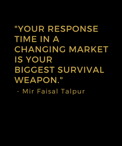 Your Response Time In A Changing..... - Copy